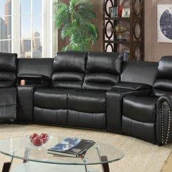 Wonderful Photo Of Furniture Zone   Riverside, CA, United States