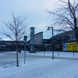 758ca86dab9a Kupolen - Shopping - Kupolen 53, Borlänge - Telefonnummer - Yelp