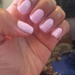 Gel Nails 17 Photos 26 Reviews Nail Salons 12520 Perkins Rd