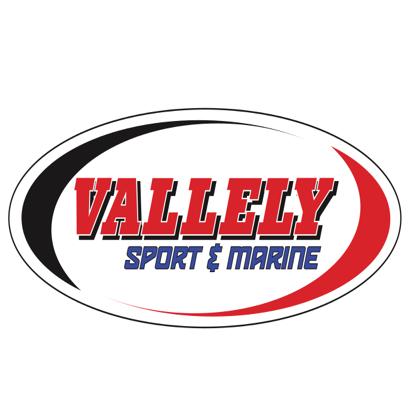 Vallely Sport & Marine: 2125 Elk Dr, Minot, ND
