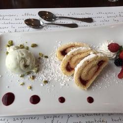 Tout le monde table 57 photos 57 reviews french - Restaurant tout le monde a table lyon ...