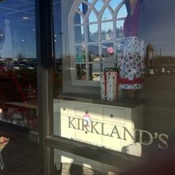 Kirkland S Springfield Mo Yelp