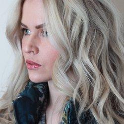Blanc Noir Hairdressing - 545 Photos & 192 Reviews - Hair Salons ...