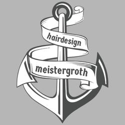 meistergroth hairdesign - - Hair Salons - Erikastr  52 - 54