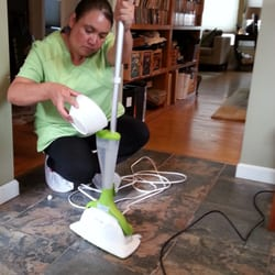Best Tile Amp Grout Cleaning Near Me July 2018 Find