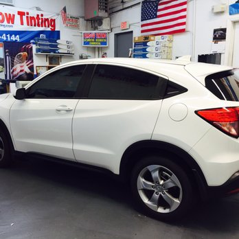 Lq window tinting 61 photos 12 reviews auto glass for 18 percent window tint