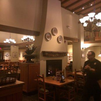 Olive Garden Italian Restaurant 33 Photos 59 Reviews Italian 1213 West Irvington Rd