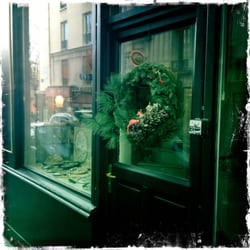 Dante maria jewellery 3 rue de la grange aux belles - 13 rue de la grange aux belles 75010 paris ...