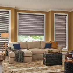 The Best 10 Shades Blinds In Madison Wi Last Updated