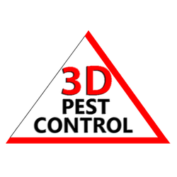 Pest Control Friendswood  Photo of 3D Pest Control - Friendswood, TX, United States