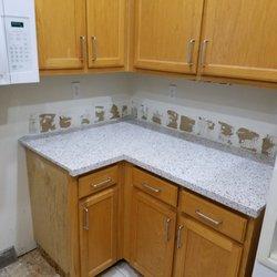 Photo Of California Tile U0026 Granite, Corp   Sacramento, CA, United States
