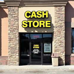 Pacific cash advance on manchester picture 7