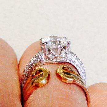 Photo Of Nancy S Jewelry Glendale Ca United States The Beautiful Edwardian Crown