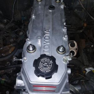 KBL Transmission - 20 Reviews - Transmission Repair - 7950
