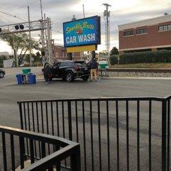 Sparkle Brite Car Wash Car Wash 108 Chenoweth Ln Louisville Ky