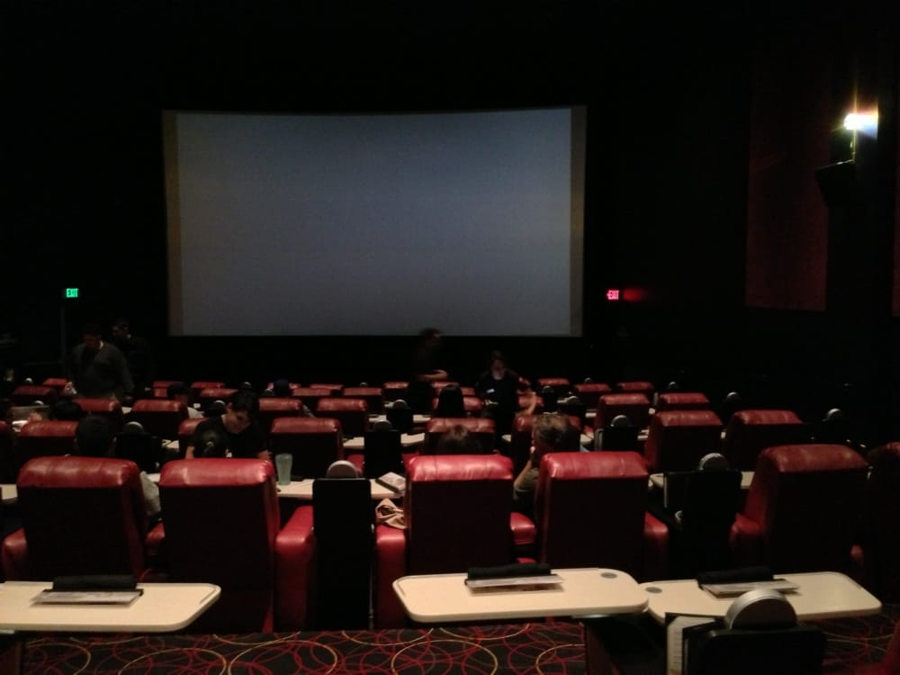 AMC Dine in Theatres Marina 6 445 Photos u0026 820 Reviews Cinema