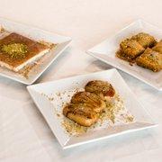 Photo of Istanbul Restaurant \u0026 Patisserie , North Brunswick, NJ, United  States