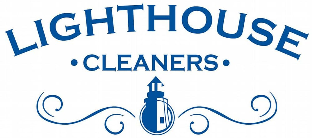 Lighthouse Dry Cleaners Palm Beach Gardens Fl