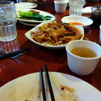 Top Gun Seafood Restaurant 526 Photos 721 Reviews