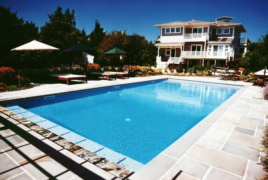 Photos For Swim King Pools Yelp