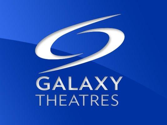 Galaxy Theatres-Fandango