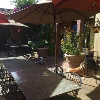 Photo Of Jalisco Restaurant   Watsonville, CA, United States