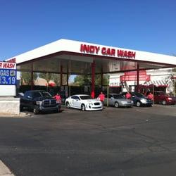 Indy car wash closed 10 reviews car wash 245 s power rd photo of indy car wash mesa az united states solutioingenieria Choice Image