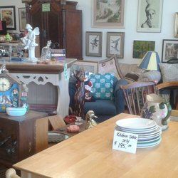 photo of busy bee consignment myrtle beach sc united states