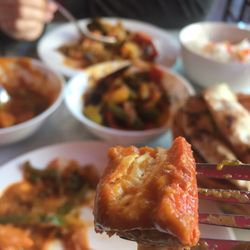 Bombay Spice - Order Food Online - 22 Photos & 28 Reviews - Indian ...
