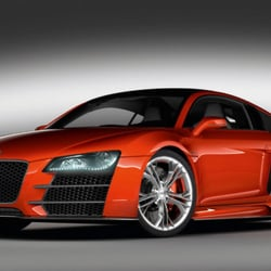 European Motor Cars Photos Reviews Auto Repair - Audi repair atlanta