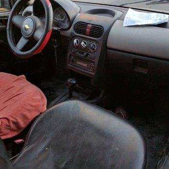 rentadora isis 18 photos 20 reviews car hire 5a av norte 181 cozumel quintana roo. Black Bedroom Furniture Sets. Home Design Ideas