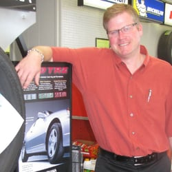 Fry S Car Care 15 Reviews Tires 9535 Nall Ave