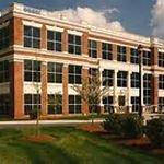 Moore Insurance Associates