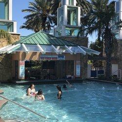 Photo Of Moody Gardens Hotel   Galveston, TX, United States