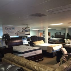 Bon Photo Of Atlantic Bedding And Furniture   Gainesville, GA, United States