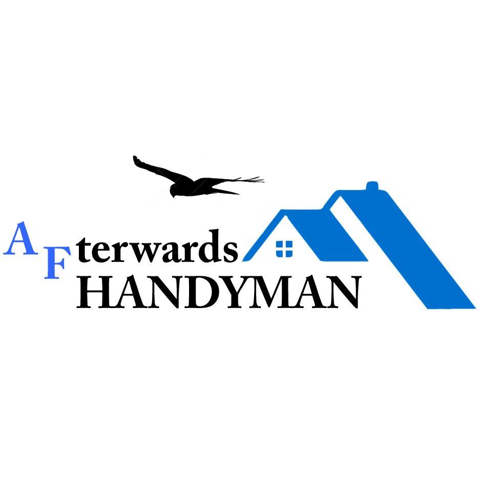 AFterwards Handyman