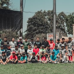 Next Level Baseball - Fitness & Instruction - Burbank, CA