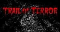 Minnesota Trail of Terror