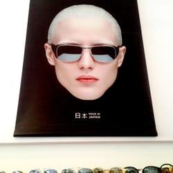 53ea089e4e Leonard Opticians - CLOSED - 17 Photos   19 Reviews - Eyewear   Opticians -  11696 San Vicente Blvd