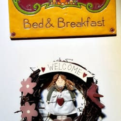 Artistic Bed and Breakfast - 10 Photos - Bed & Breakfast - Calle ...