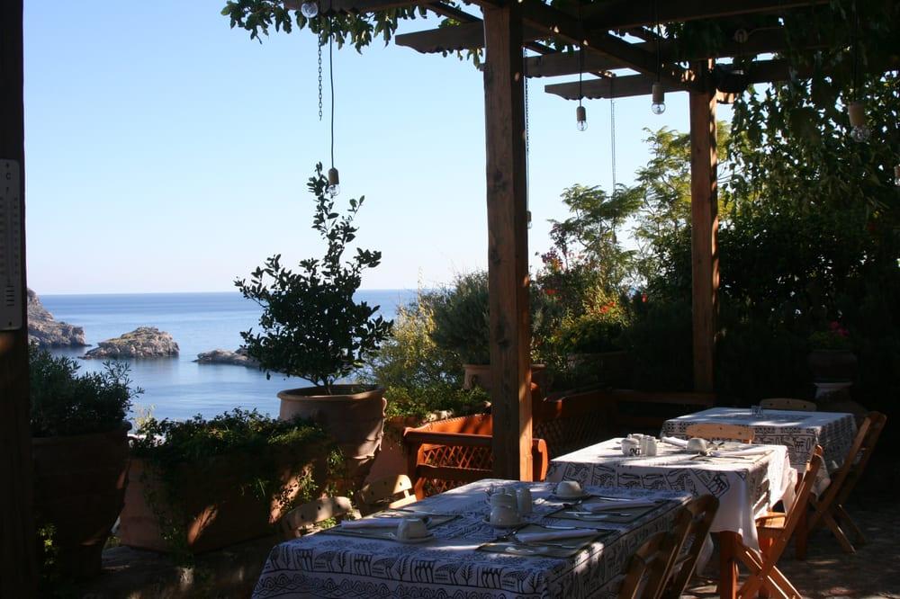 Hellenic Adventures