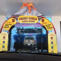 3 minute express car wash 15 photos 56 reviews carpet cleaning photo of 3 minute express car wash goodyear az united states solutioingenieria Images