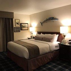 graduate charlottesville 42 photos 54 reviews hotels. Black Bedroom Furniture Sets. Home Design Ideas