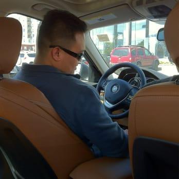 Bmw Autohaus 20 Reviews Car Dealers 480 Steeles Avenue W