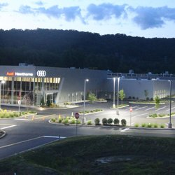 Audi Hawthorne Photos Car Dealers Saw Mill River Rd - Audi dealers ny