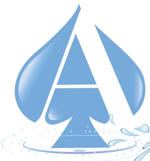 Ace Pool Service: Point Pleasant, NJ