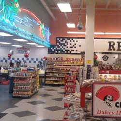 Fiesta mart 13 photos 20 reviews grocery 6200 for Fish store houston