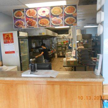 Chinese Kitchen Restaurant Fort Myers Fl