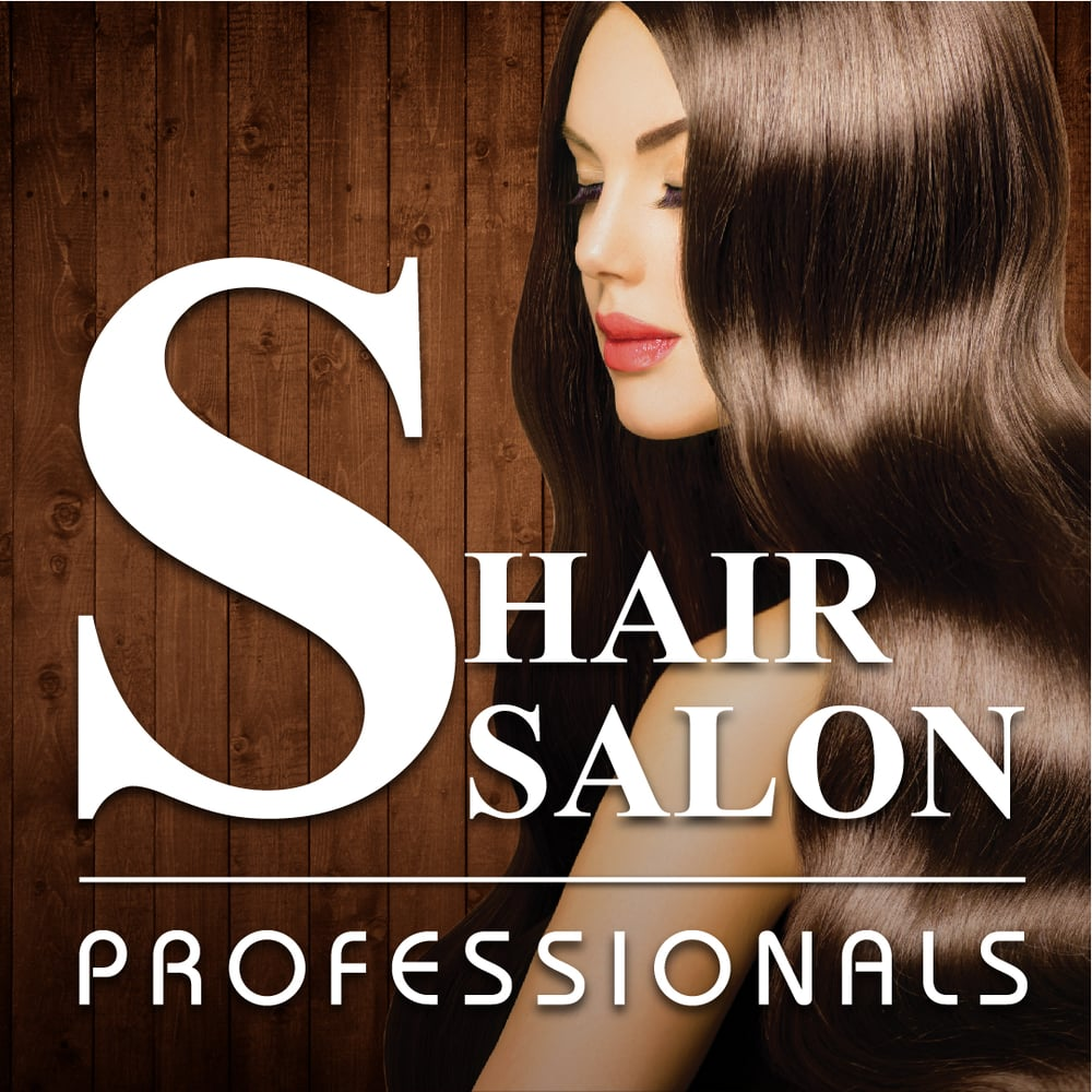 S Hair Salon: 154-08 Northern Blvd, Flushing, NY