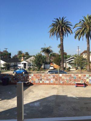 Photo Of Belmont Heights United Methodist Church Long Beach Ca States